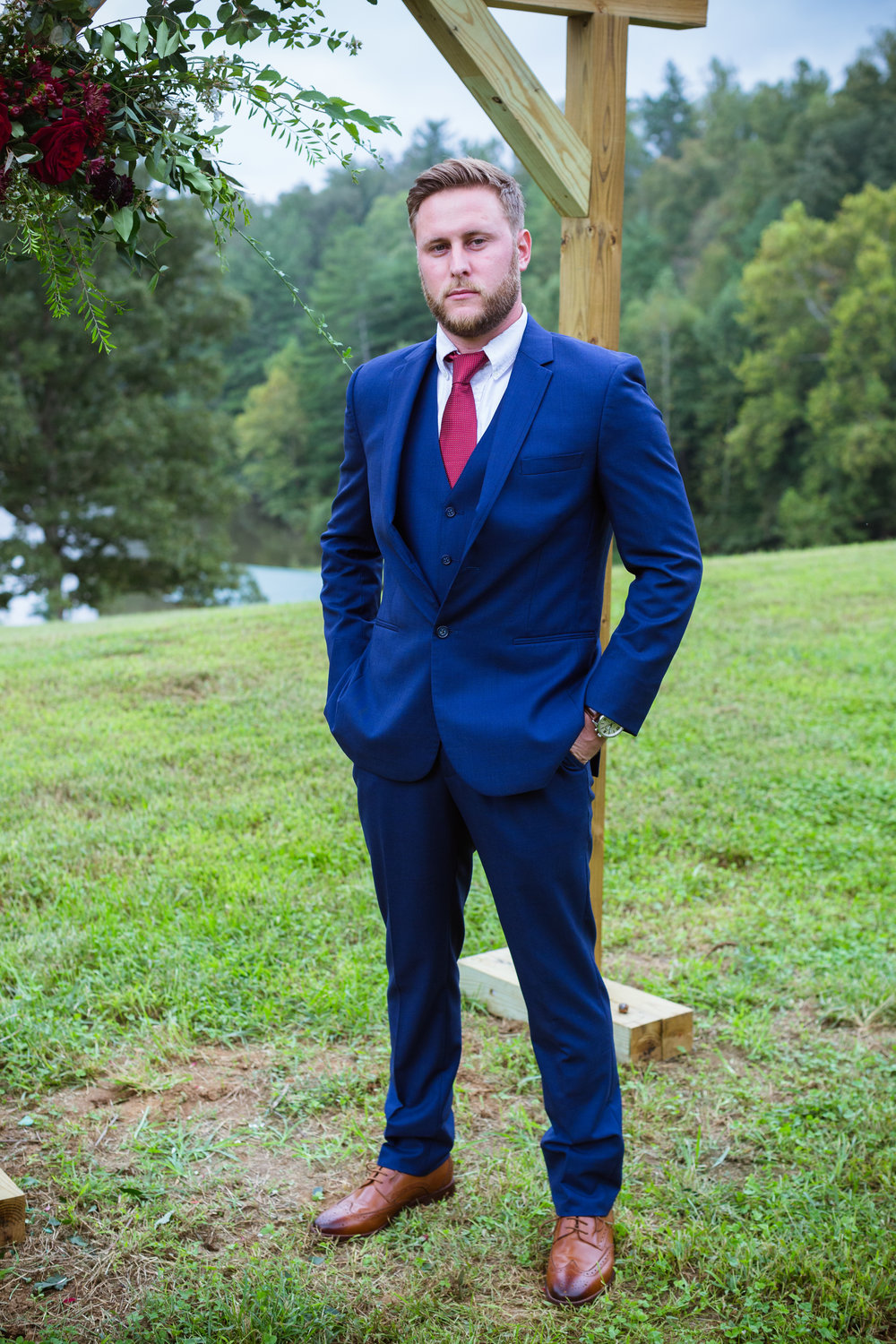 Kramer Wedding - Formals-7.jpg