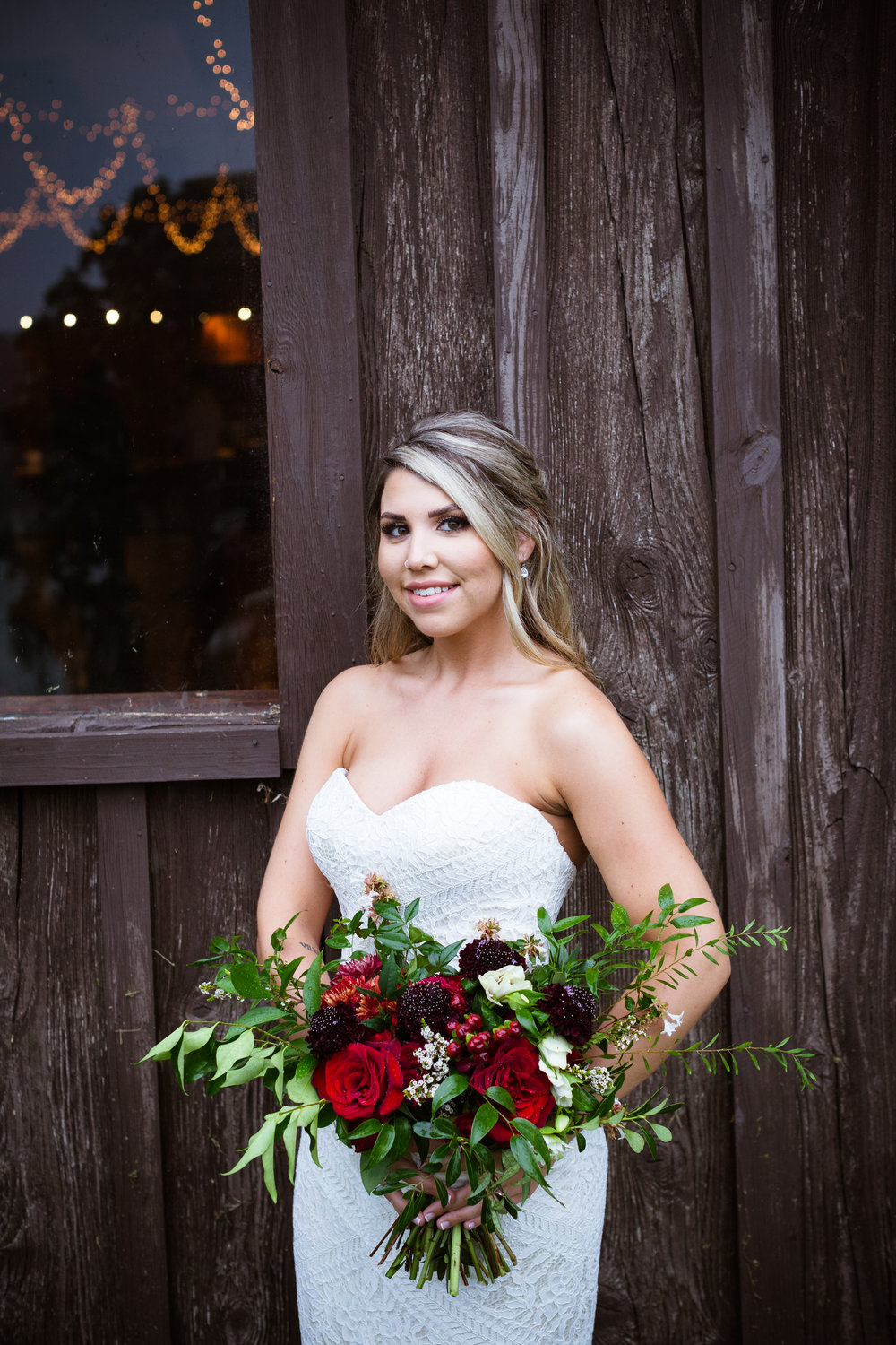 Kramer Wedding - Formals-45.jpg