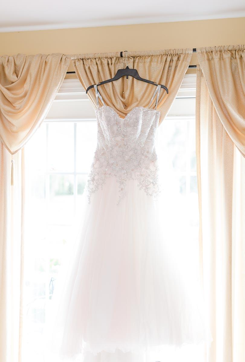 Osborne Wedding Web-1.jpg