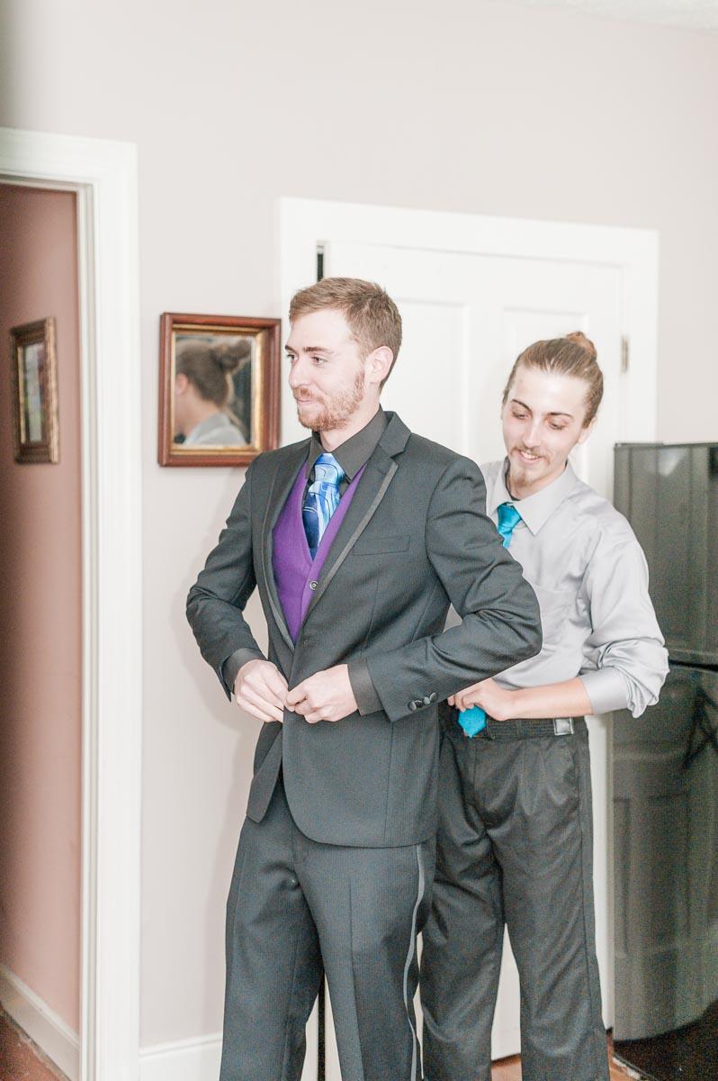 Osborne Wedding Web-13.jpg