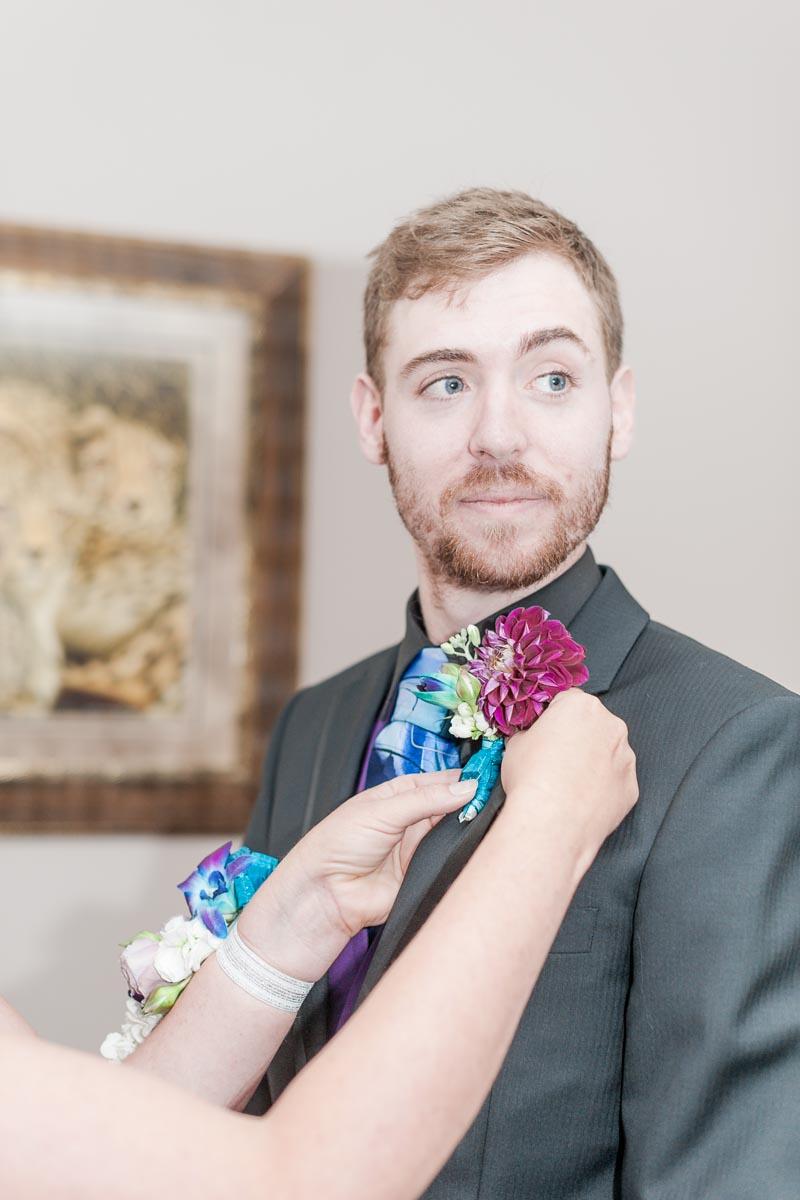 Osborne Wedding Web-47.jpg