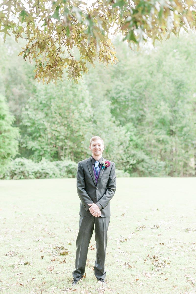 Osborne Wedding Web-86.jpg