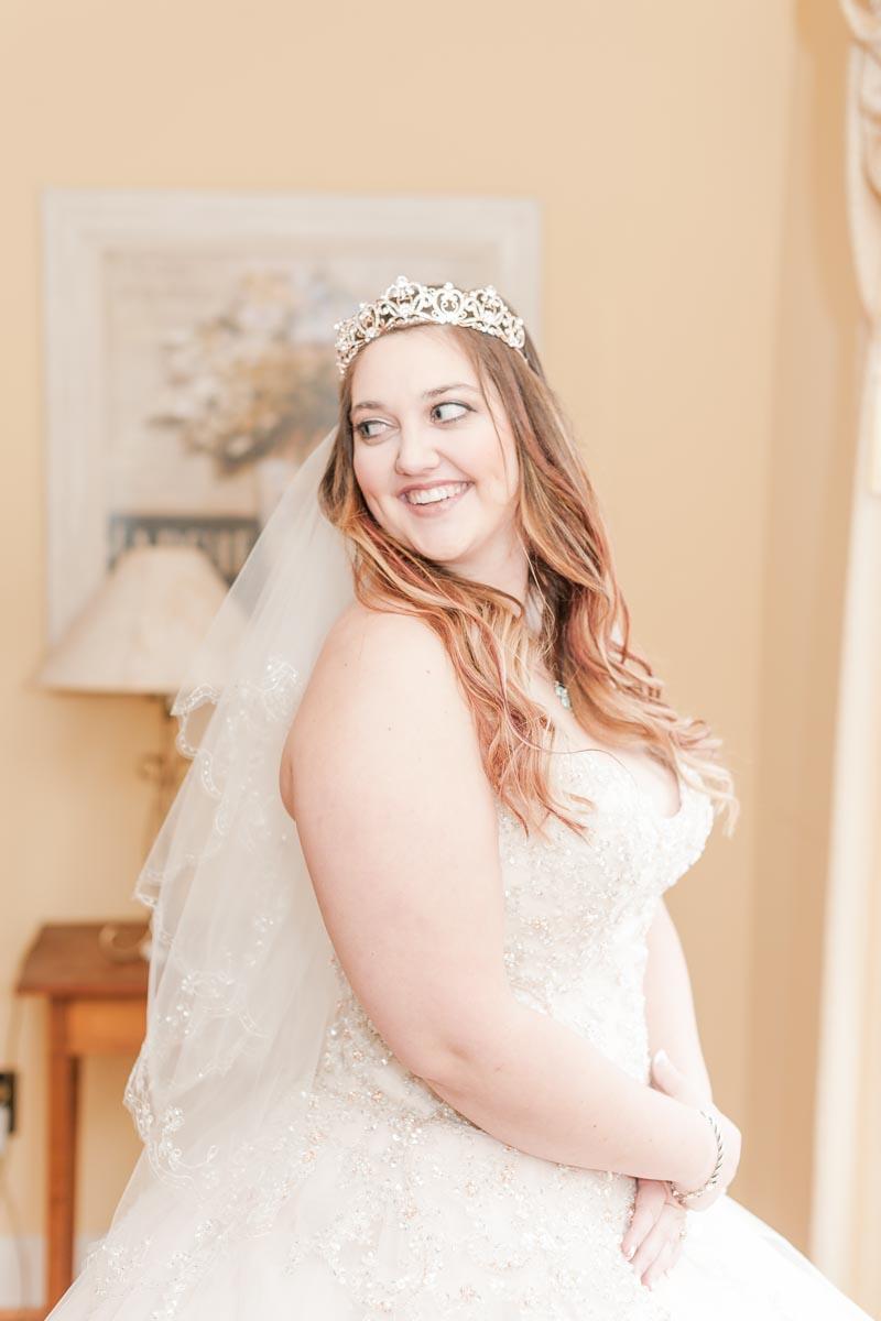 Osborne Wedding Web-121.jpg