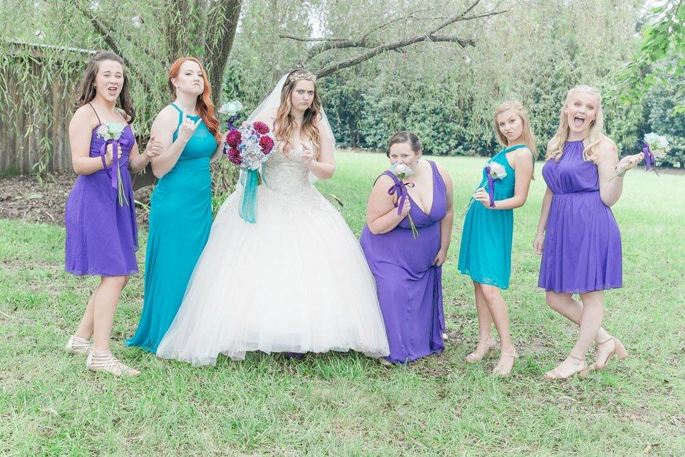Osborne Wedding Web-154.jpg