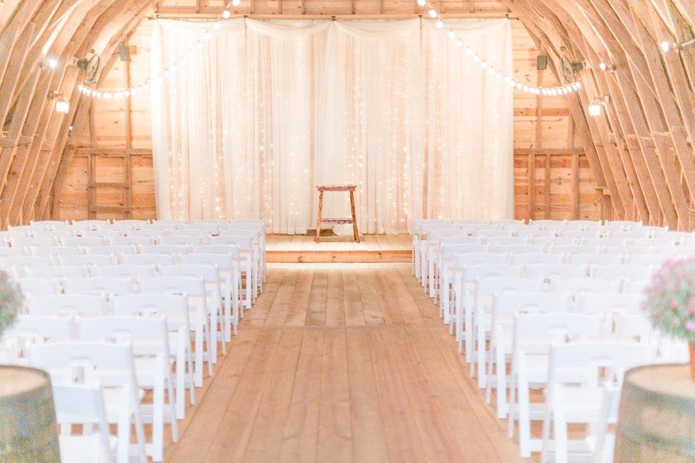 Osborne Wedding Web-217.jpg