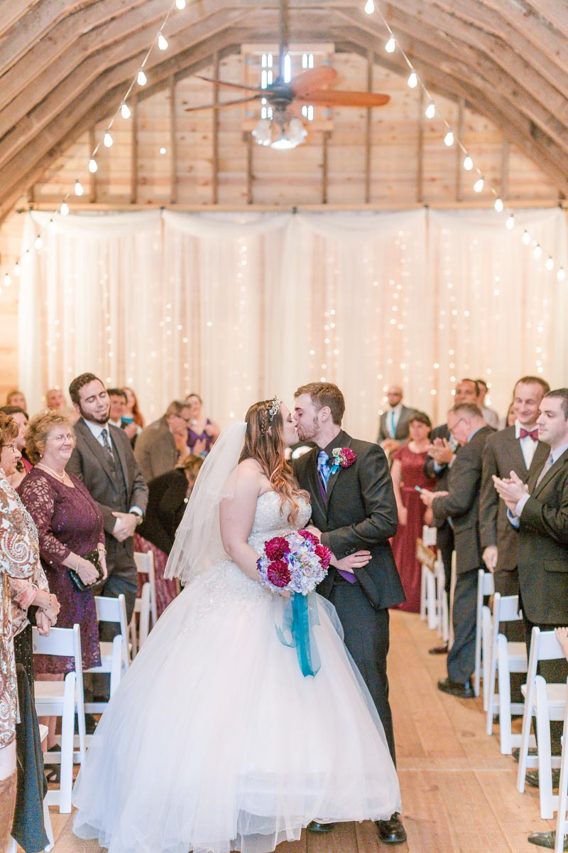Osborne Wedding Web-268.jpg