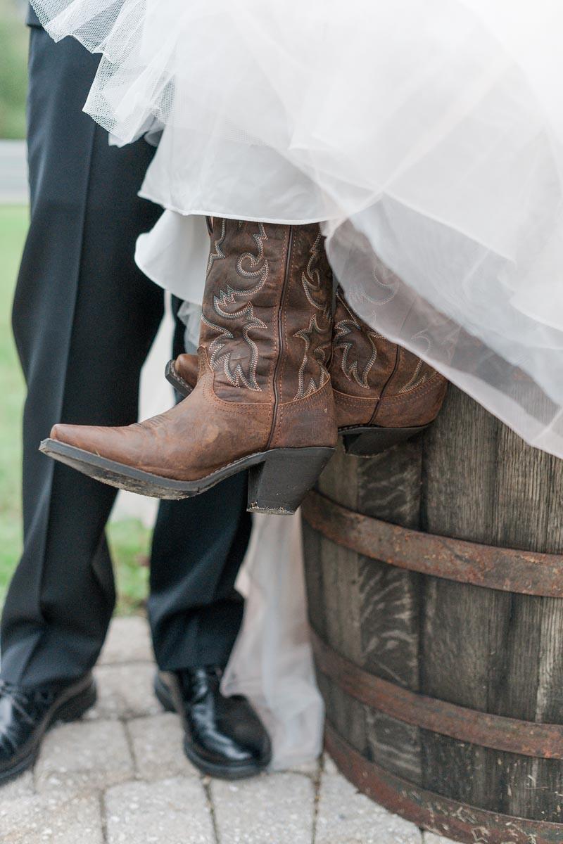 Osborne Wedding Web-336.jpg