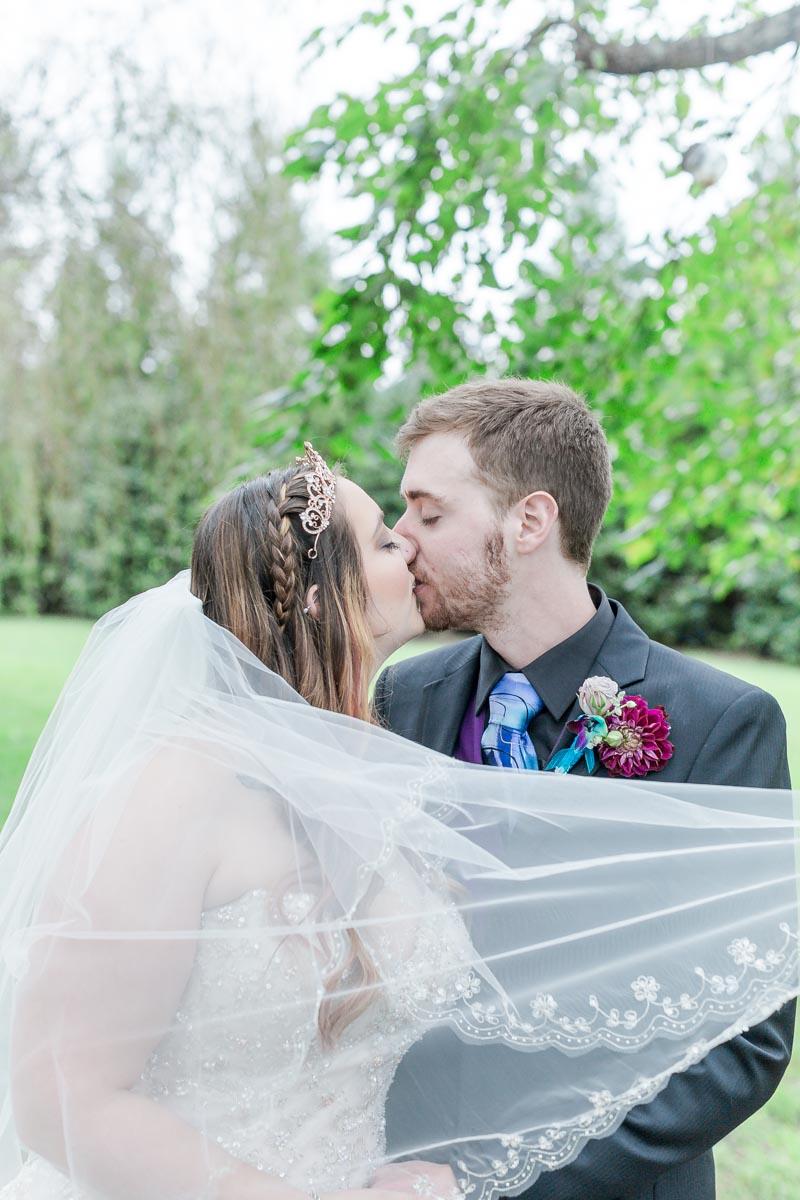 Osborne Wedding Web-350.jpg