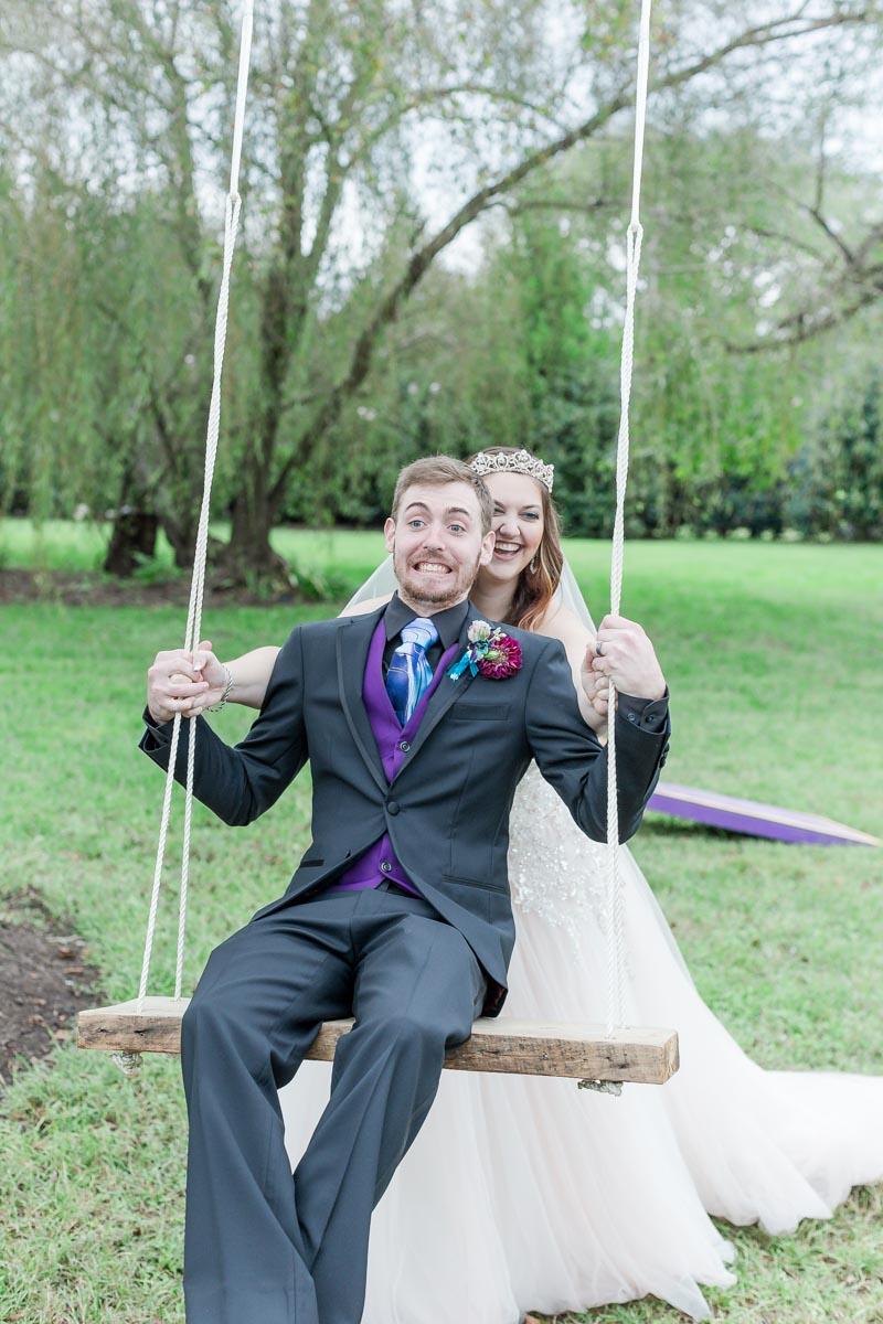 Osborne Wedding Web-344.jpg