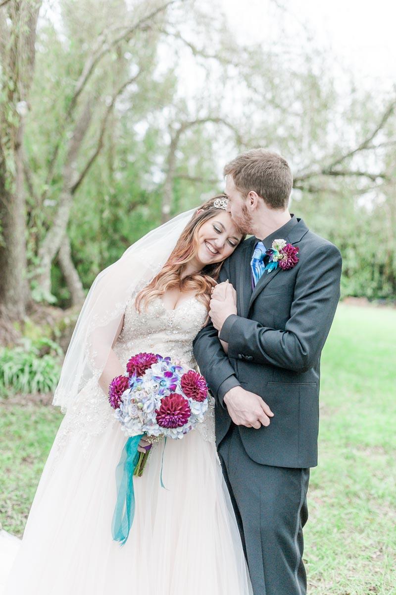Osborne Wedding Web-368.jpg