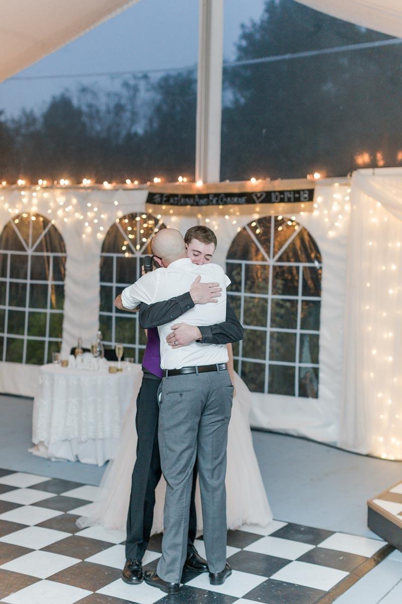 Osborne Wedding Web-454.jpg