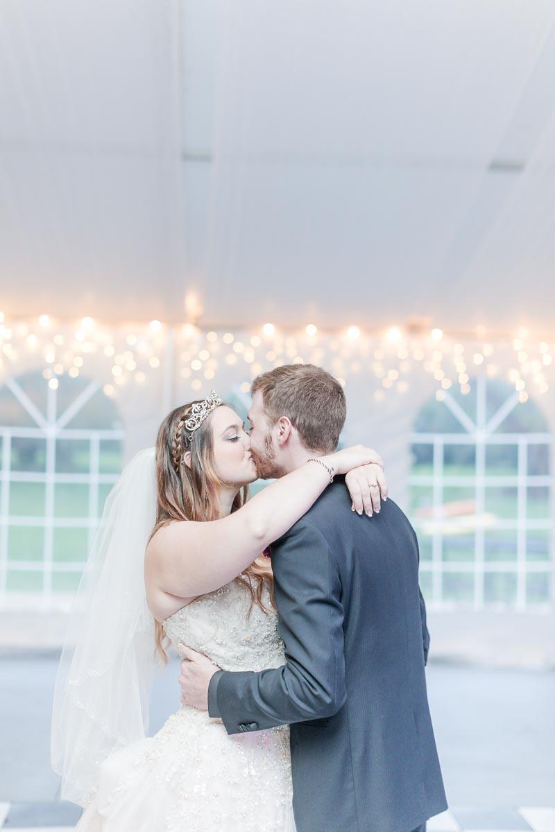 Osborne Wedding Web-388.jpg