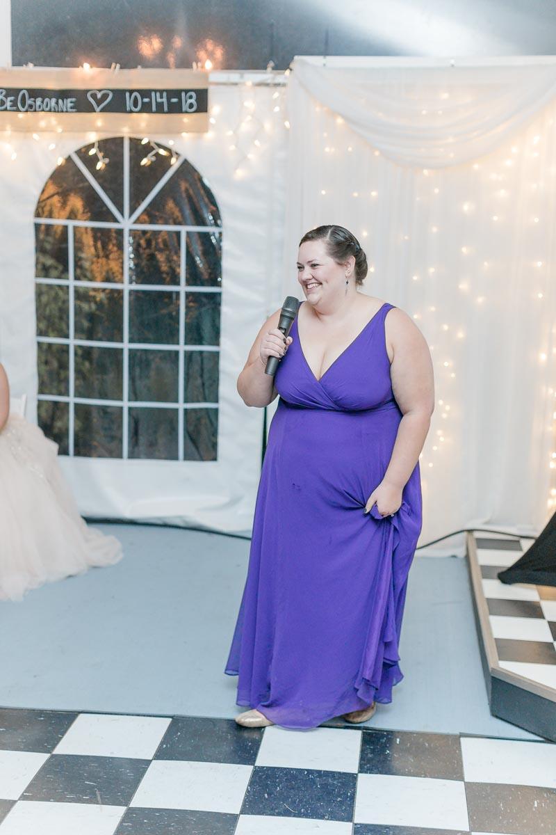 Osborne Wedding Web-455.jpg