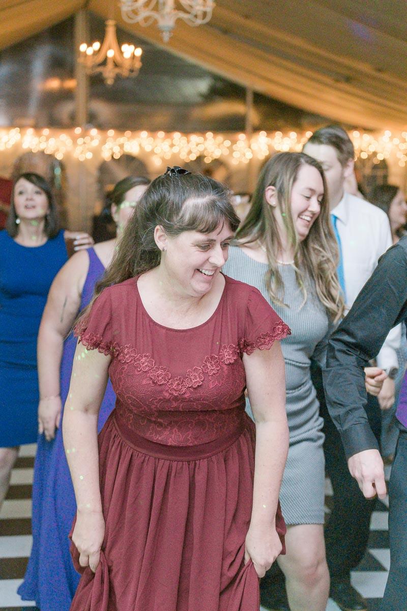 Osborne Wedding Web-476.jpg