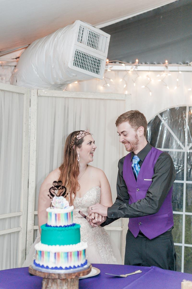Osborne Wedding Web-496.jpg