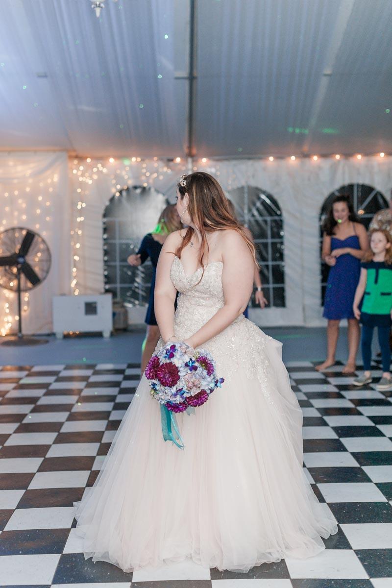 Osborne Wedding Web-513.jpg