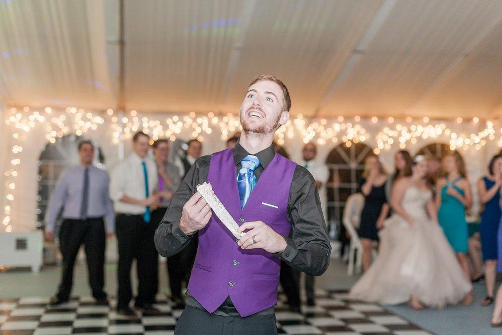 Osborne Wedding Web-515.jpg