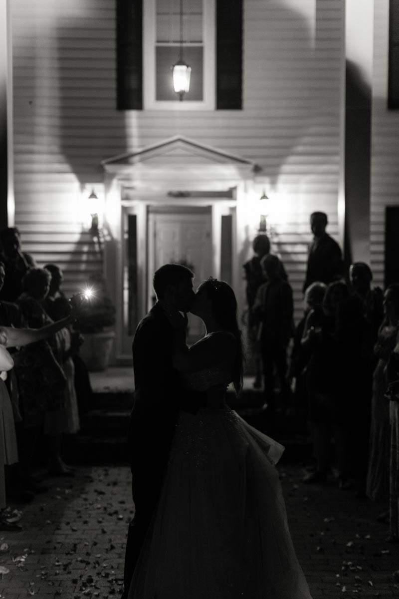 Osborne Wedding Web-518.jpg