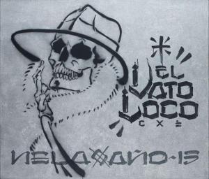 bojorquez_chaz-el_vato_loco~OM691300~10051_20140205_2287_185.jpg