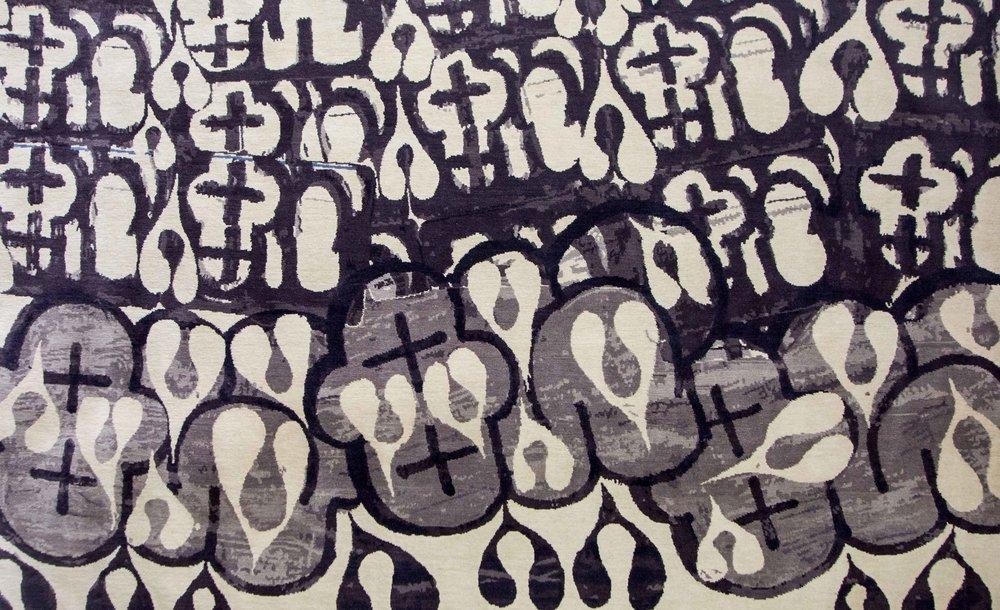 SOHODH-rugs-17.jpg