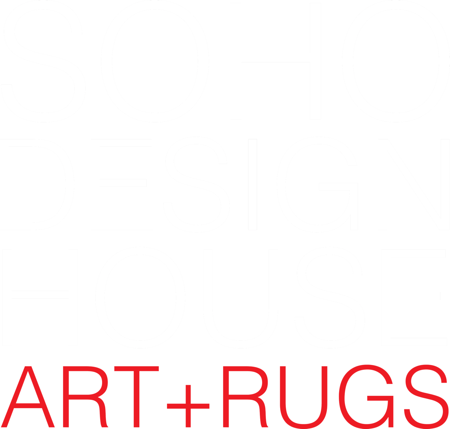 soho design house