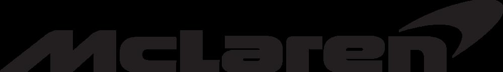mclaren_logo_vector_by_nerdkid56-d8ushqy.png