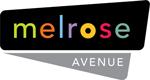 melrose-logo80height3.png