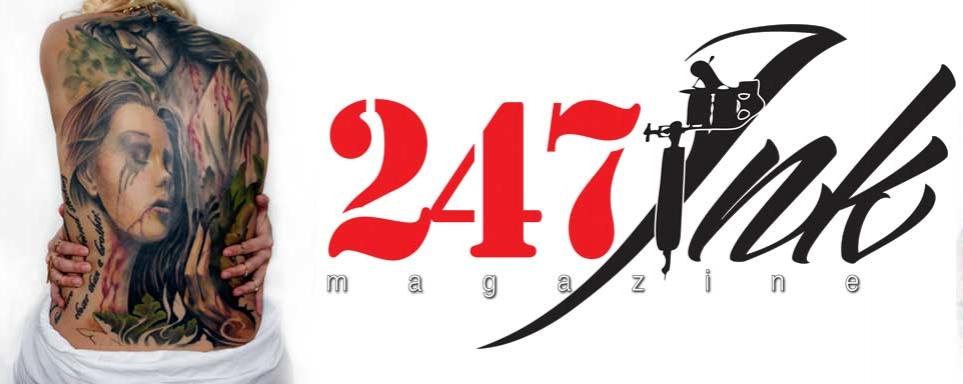 247ink.jpg