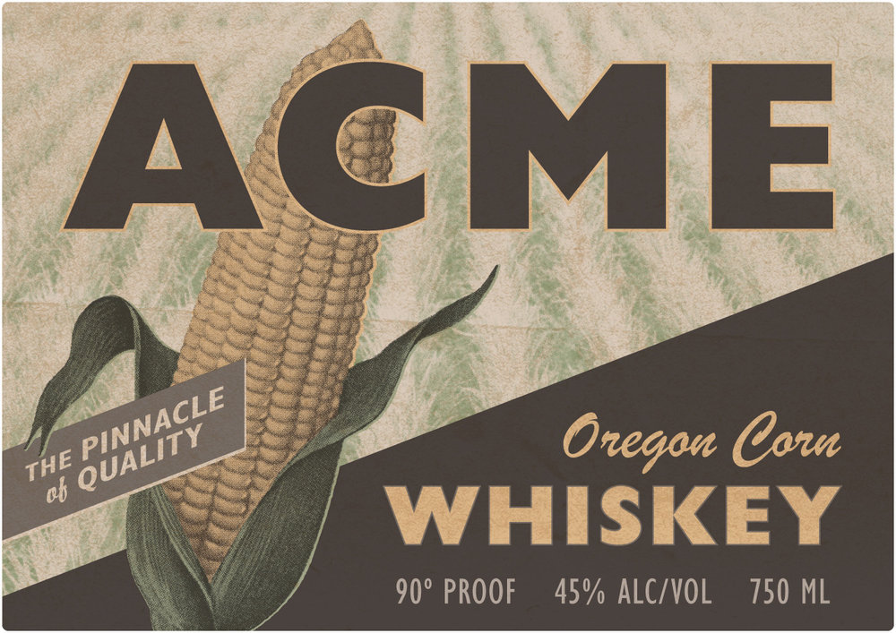 Acme Corn Whiskey Front 4.25x3 COLA.jpg