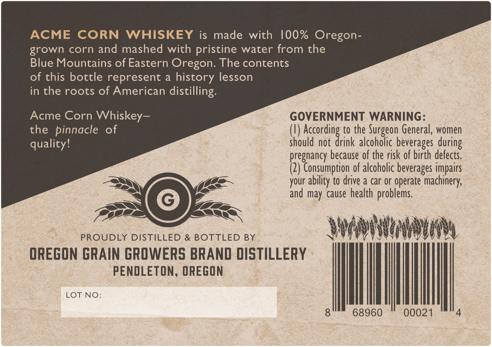 Acme Corn Whiskey Back 4.25x3 COLA.jpg