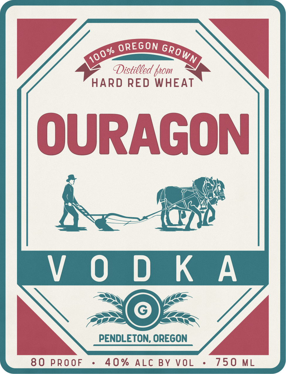 Ouragon Vodka Front 3.25x4.25 COLA.jpg
