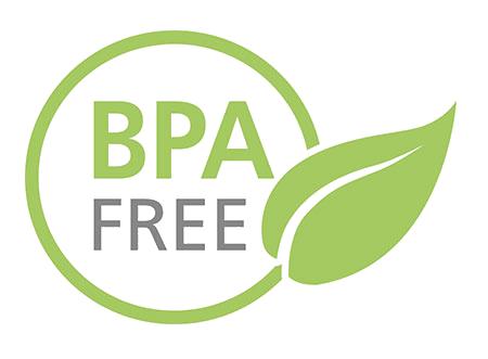 BPAfree.png