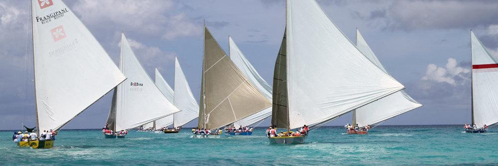 boat-race.jpg