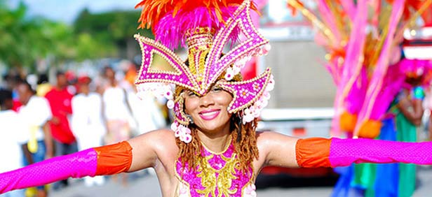 woman carnival.jpg