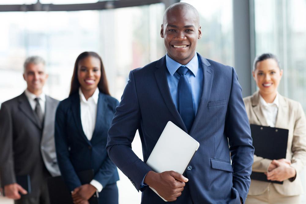 bigstock-handsome-african-businessman-w-52320718.jpg