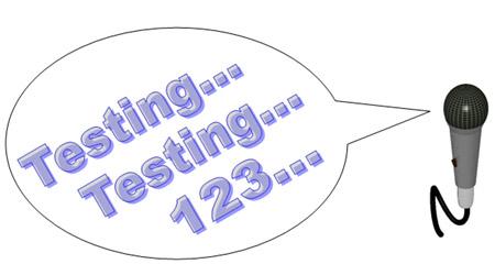 testing-testing-123.jpg