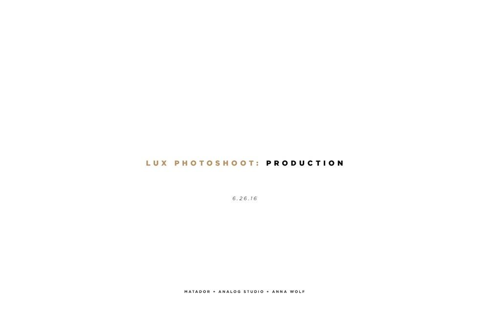 LUX_PREPRO_6-22_Page_01.jpg