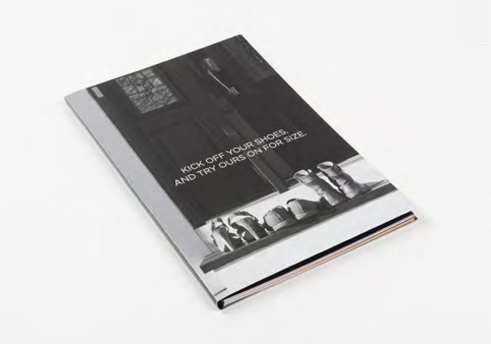 CORPORATE BOOK4.jpg