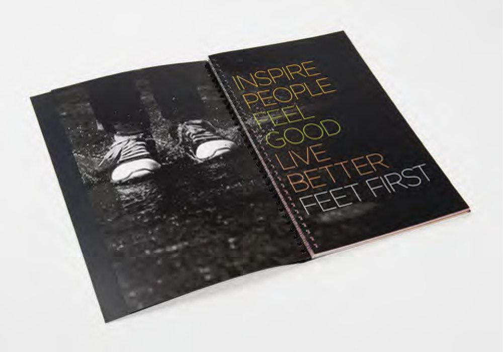 CORPORATE BOOK6.jpg