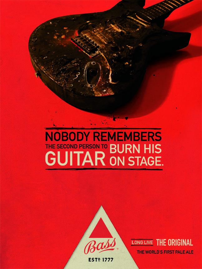 Messy 01 - Guitar.jpg