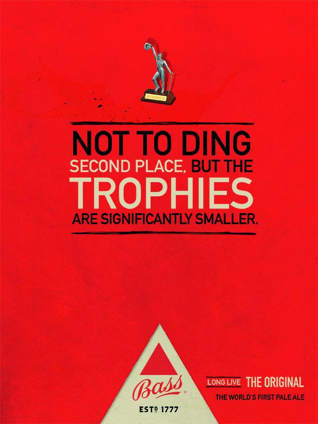 Messy 01 - Trophy.jpg