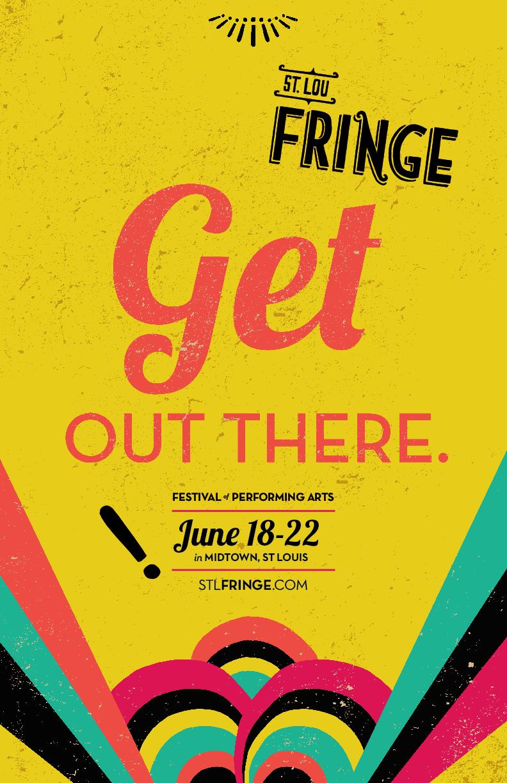 FRINGE BRAND GUIDE21.png
