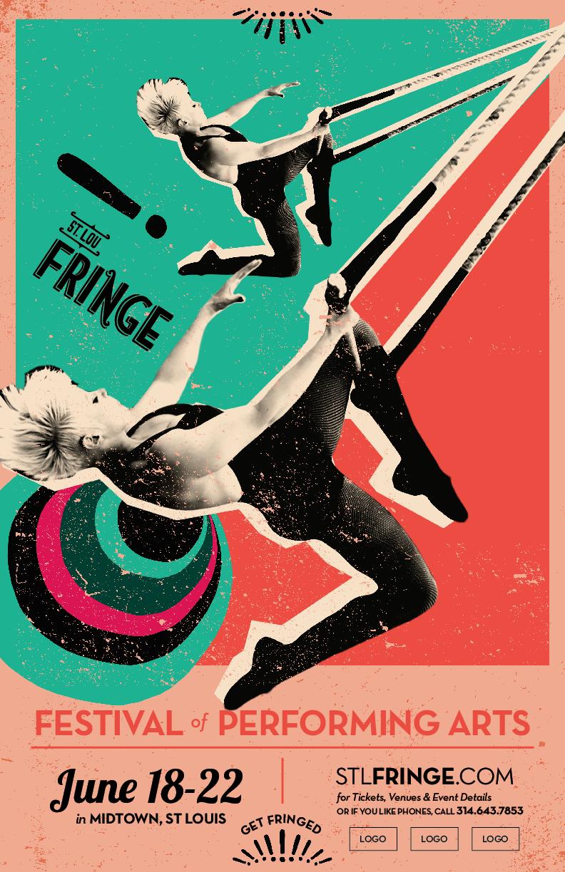FRINGE BRAND GUIDE26.png