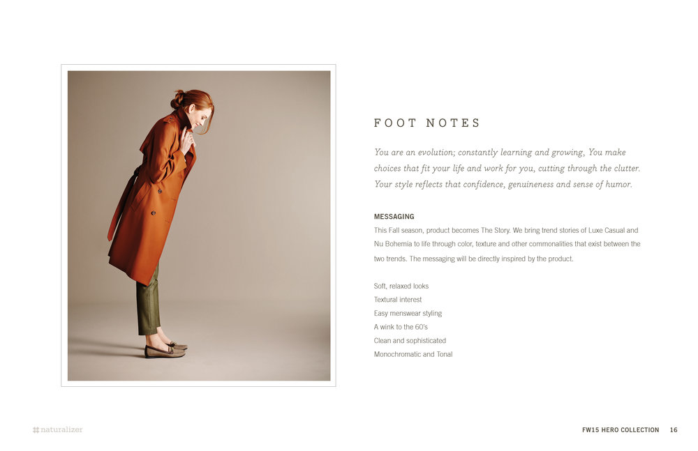 NATFW15 STYLE GUIDE CURRENT_Page_17.jpg