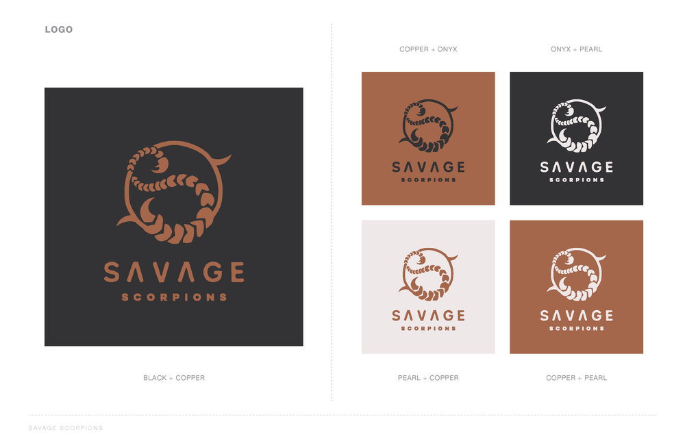 Savage Scorpions_Brand Elements_SCREEN_Page_04.jpg