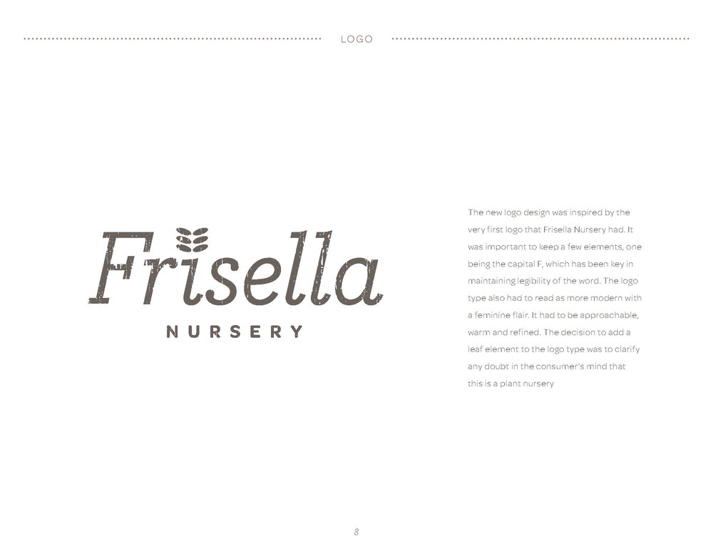 FRISELLA BRAND GUIDE_FINAL LOREZ_SCREEN_Page_08.jpg