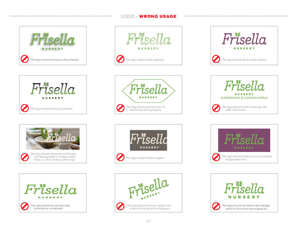 FRISELLA BRAND GUIDE_FINAL LOREZ_SCREEN_Page_10.jpg