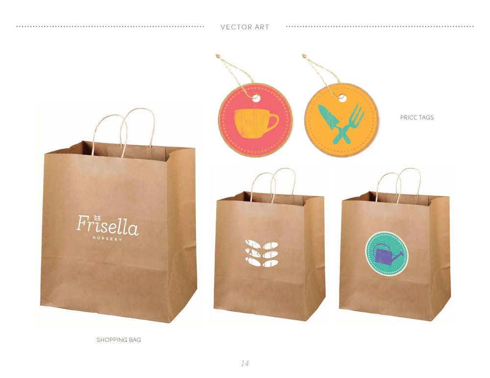 FRISELLA BRAND GUIDE_FINAL LOREZ_SCREEN_Page_14.jpg