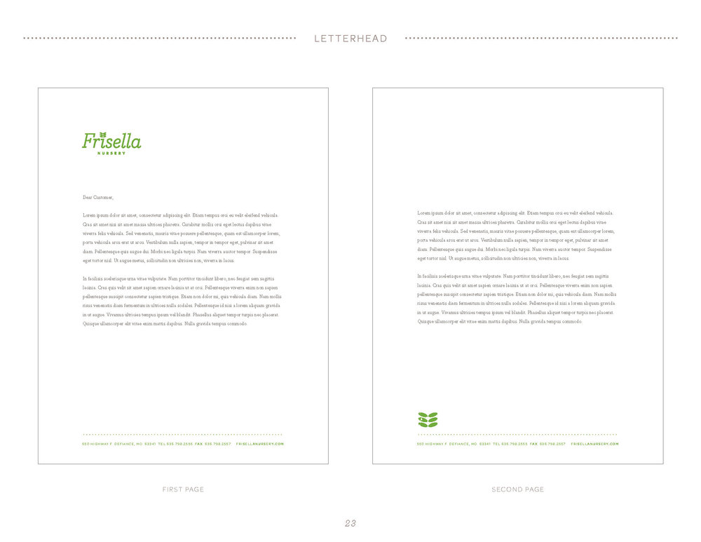 FRISELLA BRAND GUIDE_FINAL LOREZ_SCREEN_Page_23.jpg