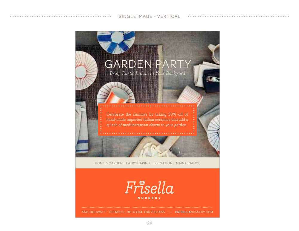 FRISELLA BRAND GUIDE_FINAL LOREZ_SCREEN_Page_24.jpg